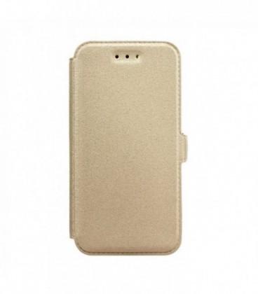 Husa Samsung Galaxy S8 Pocket Book Aurie