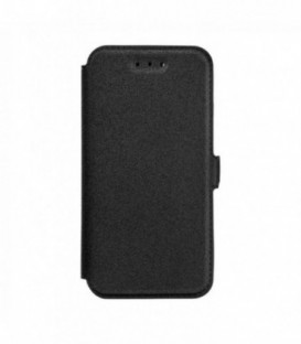 Husa Samsung Galaxy S8 Pocket Book Neagra