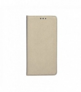Husa Samsung Galaxy A3 2017 Smart Book Aurie