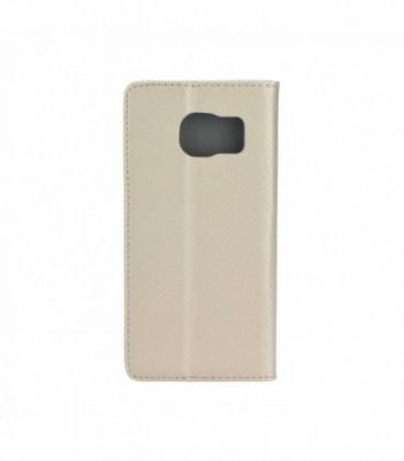 Husa Samsung Galaxy S8 Smart Book Aurie