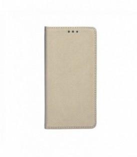 Husa Huawei P10 Smart Book Aurie