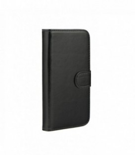Husa HTC Blade V7 Lite Twin 2in1 2in1 Neagra