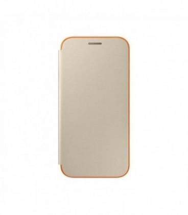 Husa Samsung Galaxy A3 2017 Original Blister Aurie