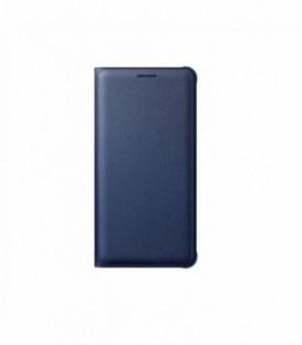 Husa Samsung Galaxy A5 Original Blister Neagra
