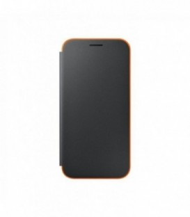 Husa Samsung Galaxy A3 2017 Original Blister Neagra