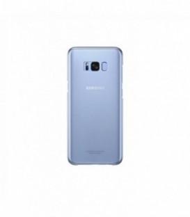 Husa Samsung Galaxy S8 Original Blister Albastra