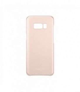 Husa Samsung Galaxy S8 Original Blister Roz