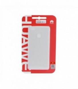 Husa Huawei P10 Original Blister Transparenta