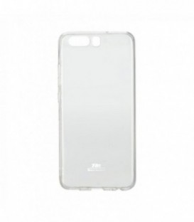Husa Huawei P10 Roar Jelly Transparenta