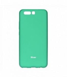 Husa Huawei P10 Roar Jelly Colorful Menta