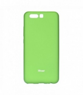 Husa Huawei P10 Roar Jelly Colorful Lime