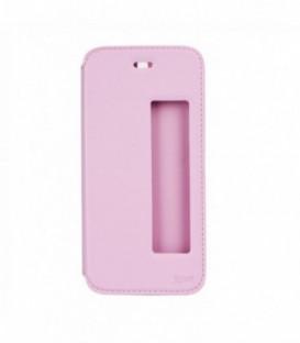 Husa Huawei P10 Roar Noble Roz