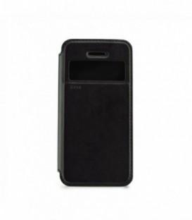 Husa Samsung Galaxy S8 Roar Noble Neagra