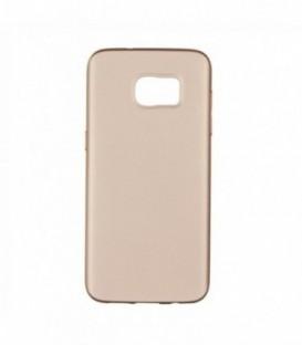 Husa Samsung Galaxy S8 XLEVEL Guardian Aurie