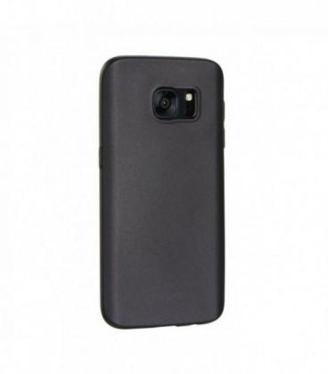 Husa Samsung Galaxy S8 XLEVEL Guardian Neagra