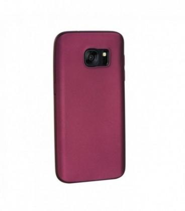 Husa Samsung Galaxy S8 XLEVEL Guardian Rosie
