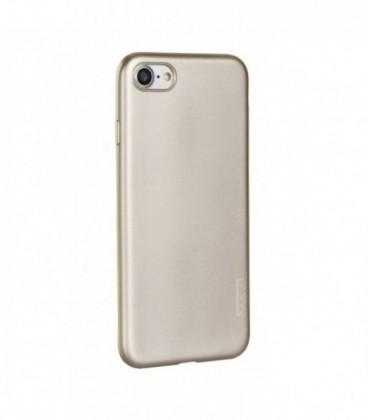 Husa Samsung Galaxy S8 XLEVEL Jelly 2 Aurie