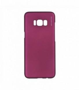 Husa Samsung Galaxy A3 2017 XLEVEL Knight Rosie