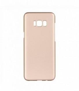 Husa Samsung Galaxy A3 2017 XLEVEL Knight Aurie
