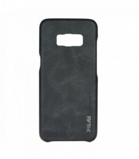 Husa Samsung Galaxy S8 XLEVEL Vintage Neagra