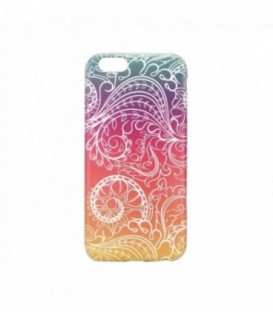 Husa Samsung Galaxy J5 Forcell Art Style 6