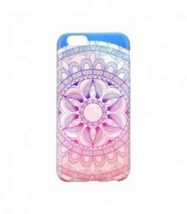 Husa Samsung Galaxy J5 Forcell Art Style 7