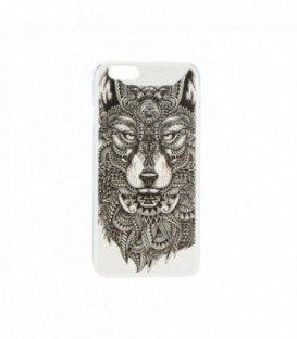 Husa Samsung Galaxy J5 Forcell Art Style 9
