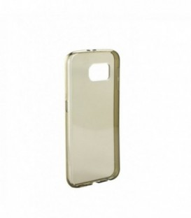 Husa Samsung Galaxy S6 Ultra Slim 0.3mm Neagra