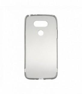 Husa LG G5 Ultra Slim 0.3mm Neagra