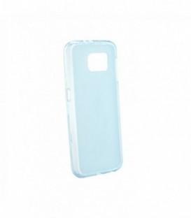 Husa Samsung Galaxy S6 FLEXMAT Albastra