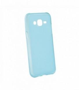 Husa Samsung Galaxy J5 FLEXMAT Albastra
