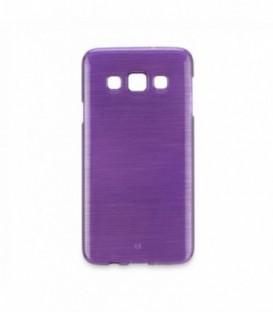 Husa Samsung Galaxy S7 Jelly Brush Mov