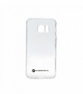 Husa Samsung Galaxy S7 Forcell Clear Transparenta