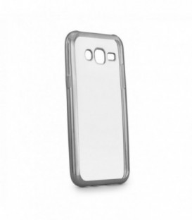 Husa Samsung Galaxy J5 Electro Jelly Neagra