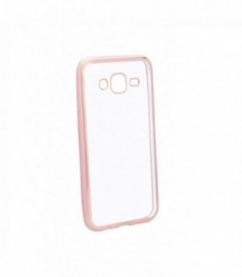 Husa Samsung Galaxy J5 Electro Jelly Aurie