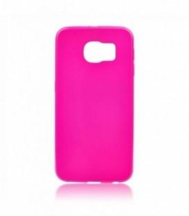 Husa Samsung Galaxy S6 Jelly Flash Roz