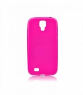 Husa Samsung Galaxy S4 Jelly Flash Roz