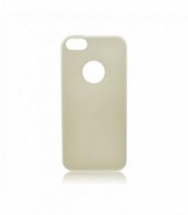 Husa Apple iPhone 5/5S/SE Jelly Flash Aurie