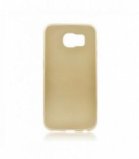 Husa Samsung Galaxy S6 Jelly Flash Aurie
