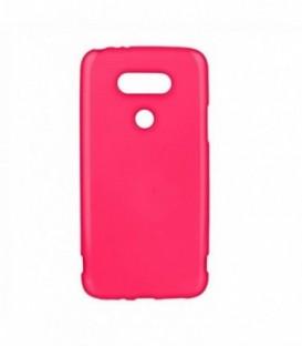 Husa LG G5 Jelly Flash Roz