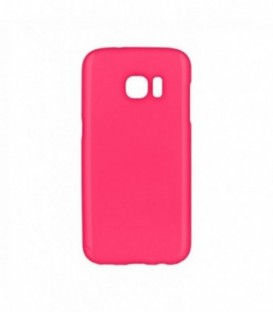 Husa Samsung Galaxy S7 Jelly Flash Roz