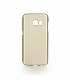 Husa Samsung Galaxy S7 Jelly Flash Aurie