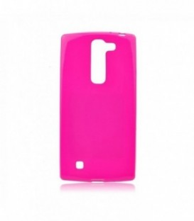 Husa LG G4 Jelly Flash Roz