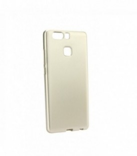 Husa Huawei P9 Jelly Flash Mat Aurie