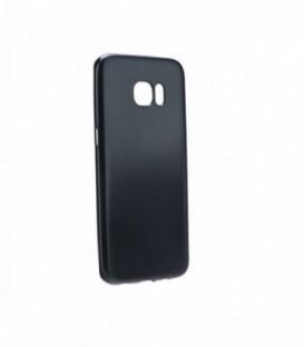 Husa Samsung Galaxy S7 Jelly Flash Mat Neagra