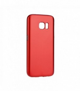 Husa Samsung Galaxy S7 Jelly Flash Mat Rosie