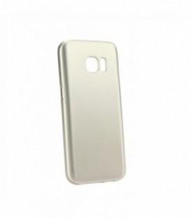 Husa Samsung Galaxy S7 Jelly Flash Mat Aurie