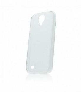 Husa Samsung Galaxy S4 Hard 0,3mm Transparenta