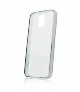 Husa Samsung Galaxy S6 Hard 0,3mm Neagra