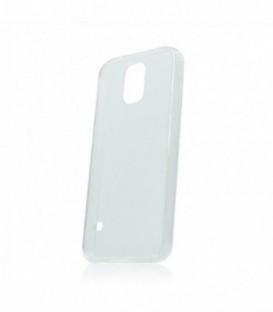 Husa Samsung Galaxy S6 Hard 0,3mm Transparenta